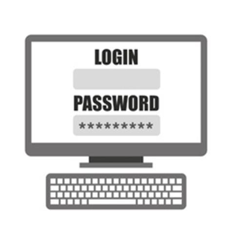 login-template-in-computer-isolated-icon-design-vector-9704428.jpg