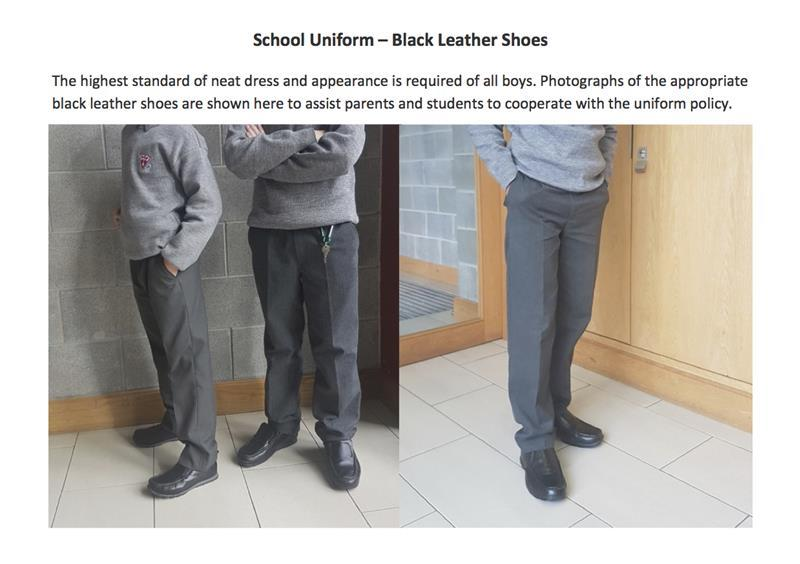 Uniform - Shoes.jpg