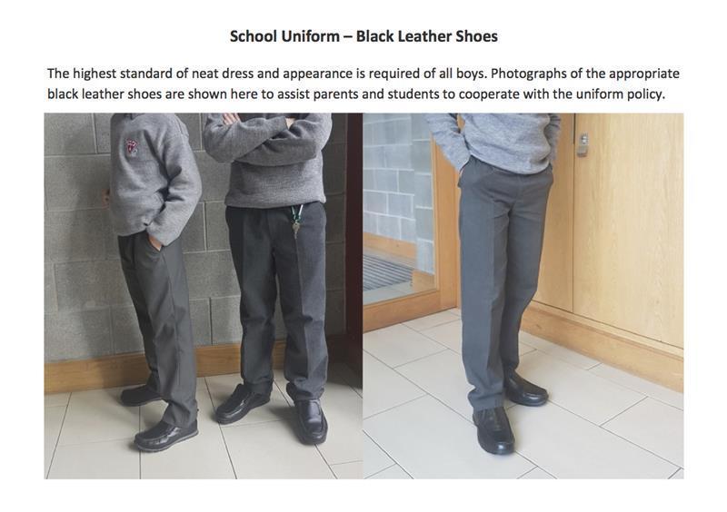 Uniform - Shoes.jpg