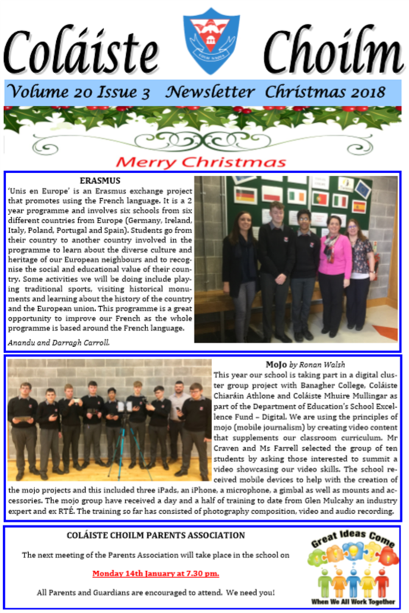 Xmas newsletter 2018.PNG
