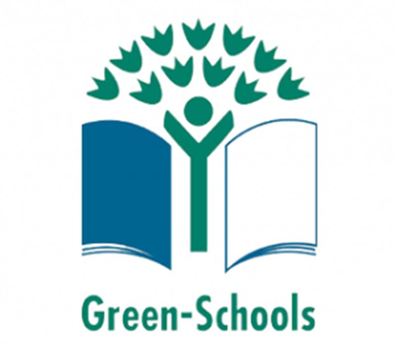 green-school_1-300x262.png