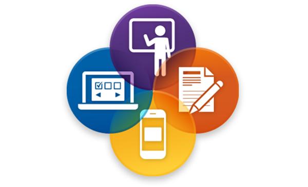 Blended & Remote Learning