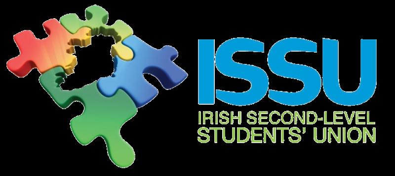 ISSU-Logo-(3).png