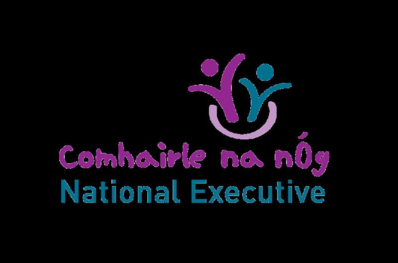 Nat-Exec-transparent-background.png